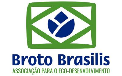 Broto Brasilis